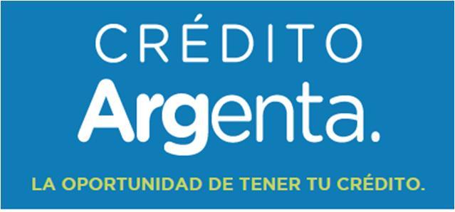 ANSES Argenta